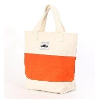 PENFIELD x atmos PRINTED CANVAS TOTE【アトモスガールズ/atmos girls】