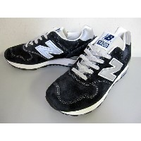 NEWBALANCE M1400 NV MADE IN USA J.CREW  【ニューバランス】【スニーカー】 【メンズ】【レディース】 【M1400】