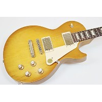 Gibson USA Les Paul Tribute 2017 Faded HB