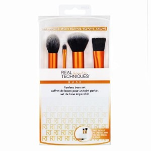 ◆Direct from USA◆ Real Techniques Flawless Base Set-1533 (2016-12-03)