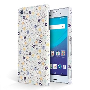 [Breeze 3DP CASE] SoftBank AQUOS Crystal 2 403SH ケース AQUOS CRISTAL Y2 AQUOS Crystal 2 403SH カバー...