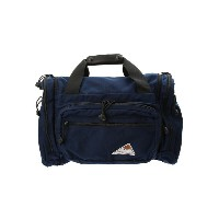 【送料無料】MEI GEAR BAG SMALL