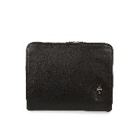 CHROME HEARTS CLUTCH BAG クロムハーツ クラッチバッグ タイニーCHクロス
