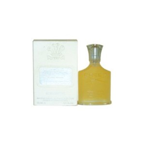 ROYAL WATER by Creed Millesime Spray 2.5 oz