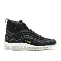 ナイキ NIKE OTHER AIR MAX 97 MID RT RICCARDO TISCI エアー マックス ミッド