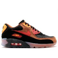 ナイキ NIKE RUNNING AIR MAX 90 ICE HW QS エアー マックス
