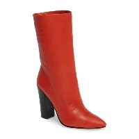 ethan pointy toe bootie トー ブーティ レディース靴 靴