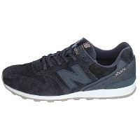 ニューバランス(new balance) newbalance スニーカー WR996-BY DARK GRAY(25.5cm)