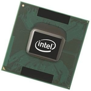 インテル Intel Core 2 Duo T7400 2.16GHz 4M Cache 667MHz FSB SL9SE