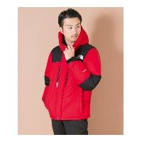 URBAN RESEARCH THE NORTH FACE Baltro Light Jacket アーバンリサーチ【送料無料】