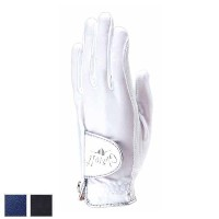 Glove It Ladies Metallic Solid Golf Gloves 【ゴルフ レディース>グローブ】