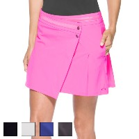 Oakley Ladies Piton Skorts (#591310)【ゴルフ 特価セール】