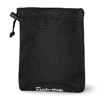 TaylorMade Performance Valuables Pouches【ゴルフ その他のアクセサリー>小物入れ/ケース】