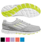 Adidas Ladies adiZERO Sport II Shoes