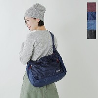 "patagonia(パタゴニア)ショルダーバック""LIGHTWEIGHT TRAVEL COURIER"" 48813-pat-ms"