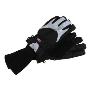 Snowstoppers Gloves グローブ