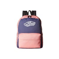 Realm Backpack バックパック バッグ リュックサック