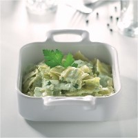 Revol Belle料理Square Baking Dishes