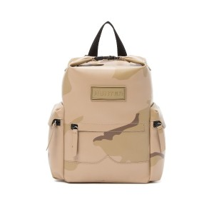 【50%OFF】ORG M TOPCLIP BACKPACK RUB LTH バックパック デザートカモ one 旅行用品 > その他