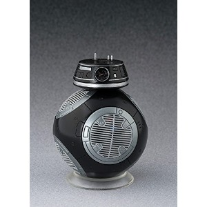 STAR WARS S.H.Figuarts BBユニットキャンペーン BB-9E