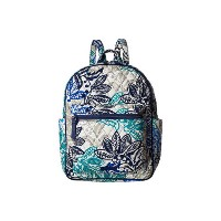 Leighton Backpack バックパック バッグ リュックサック