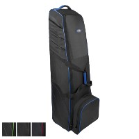 Bagboy T700 Travel Covers【ゴルフ バッグ>トラベルバッグ】