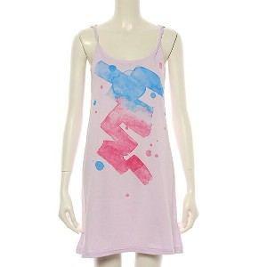 【SALE/40%OFF】SILAS PAINTER'S TANK DRESS サイラス カットソー【RBA_S】【RBA_E】【送料無料】