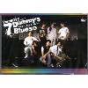 PureBOYS act.2 7Dummy's Blues 〜セブン ダミーズ ブルース〜 【DVD】【RCP】 【05P01Oct16】