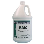 TOSHO(コスケム) RMCクリーナー 3.78L