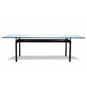 LC6 DINING TABLE (L2250)