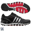 Adidas Pure 360 Gripmore Sport Shoes