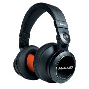 ●M-Audio HDH50