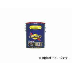 スノコ/SUNOCO ATF Ultra SYNTHETIC 200L