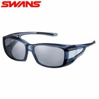 【偏光レンズ】SWANS Over Glasse OG4-0051