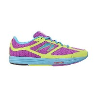 【ニュートン/newton】 【ランニングシューズ】 newton ENERGY NR (WOMENS GUIDANCE TRAINER)W004413