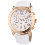 Michael Kors マイケルコース レディース腕時計 MK2289 Mercer Women's Chronograph Watch