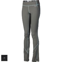 Oakley Ladies Runner Pants【ゴルフ 特価セール】