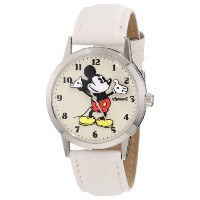 Ingersoll インガーソル ミッキーマウス クラシック 男女兼用腕時計 Unisex IND 26161 Ingersoll Disney Classic Time All Day...