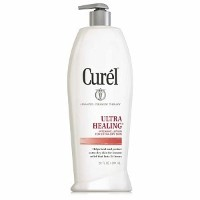 Curel Ultra Healing Intensive Lotion for Extra Dry Skin - 13oz
