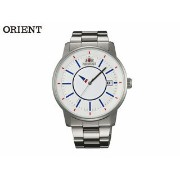 ORIENT/オリエント 【正規品】ORIENT(オリエント)STYLISH AND SMART TRICOLORE WV0771ER