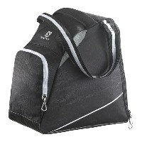 SALOMON〔サロモン ギアバック〕EXTEND GEAR BAG〔BLACK/CLIFFORD〕 L36292900