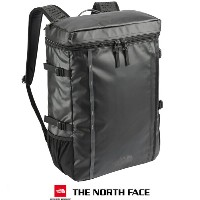 "【30% OFF SALE】NM81452-K【THE NORTH FACE】ザ ノースフェイス""PRO FUSE BOX"" プロヒューズボックス フューズボックス バックパック デイパック..."