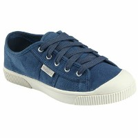 KEEN(キーン) MADERAS LACE Men's 9.5/27.5cm ENSIGN BLUE 1008863