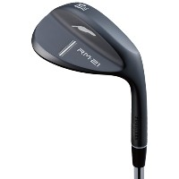 Fourteen RM 21 Non Plated Black Finish Wedges【ゴルフ ゴルフクラブ>ウェッジ】