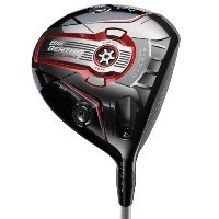 Callaway Big Bertha Alpha 815 Drivers (After Instant Rebate)【ゴルフ ゴルフクラブ>ドライバー】