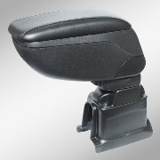 "アームレスト ""ARMCIK S2"" for FIAT 500, ABARTH 500"