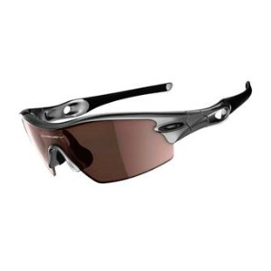 Oakley Asian Fit -Sport RADAR PITCH Sunglasses【ゴルフ ゴルフウェア>サングラス(Oakley)】