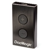 Cambridge-Audio - Dac Magic XS