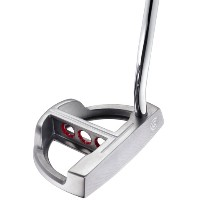 Cleveland T-Frame Mallet Putters【ゴルフ ゴルフクラブ>パター】