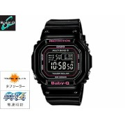 CASIO/カシオ BGD-5000-1JF 【Baby-G/ベビーG/ベイビーG】【casio1404】 【RPS160421】 【正規品】【お取り寄せ商品】